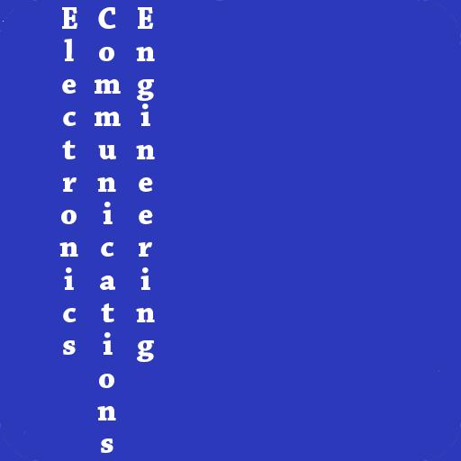 Electronics Engineer ECE - Apps on Google Play
