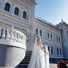 Wedding photographer Erika Butrimanskienė (ErikaButrimansk). Photo of 30.07.2018