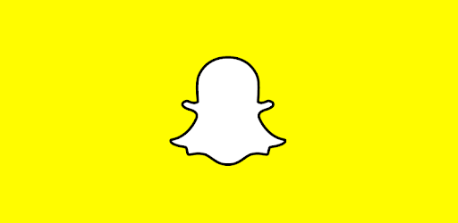 Snapchat – Apps on Google Play