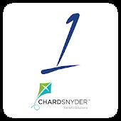 Chard Snyder Mobile