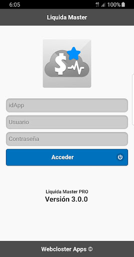 Liquida Master Pro ss2