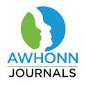 AWHONN Journals icon