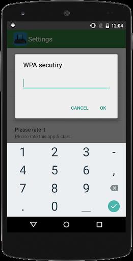 玩免費工具APP|下載无线密 app不用錢|硬是要APP
