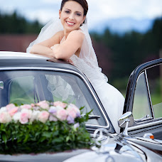 Hochzeitsfotograf Paul Janzen (janzen). Foto vom 05.10.2017