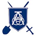 New Saint Andrews College icon