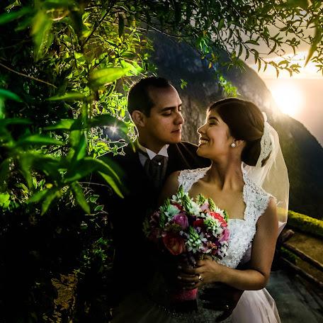 Fotógrafo de bodas José Montenegro (josemontenegro). Foto del 29.11.2017