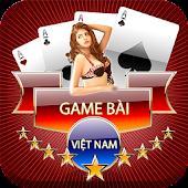 Tien len - phom - lieng online