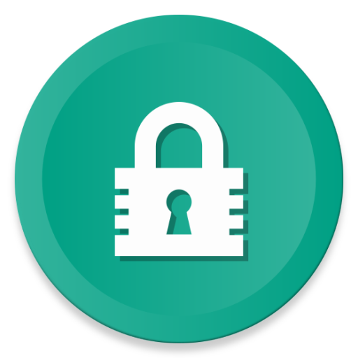 Password Manager - SmartWho Keeper Android APK Download Free By SmartWho