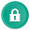 Password Manager - SmartWho Keeper APK
