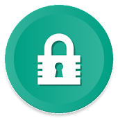 Password Manager - SmartWho Keeper