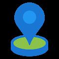 GPS JoyStick Fake GPS Location download
