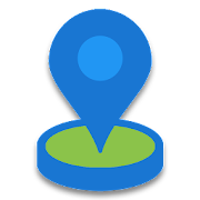 App GPS JoyStick Fake GPS Location APK for Windows Phone