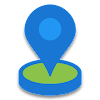 GPS JoyStick Fake GPS Location APK Icon