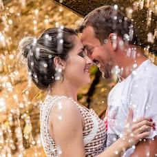 Wedding photographer Jefferson Rosa (JEFFERSONRosa). Photo of 29.10.2016
