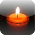 Candle Birthday download