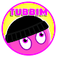 Download Tubbim Lite For PC Windows and Mac