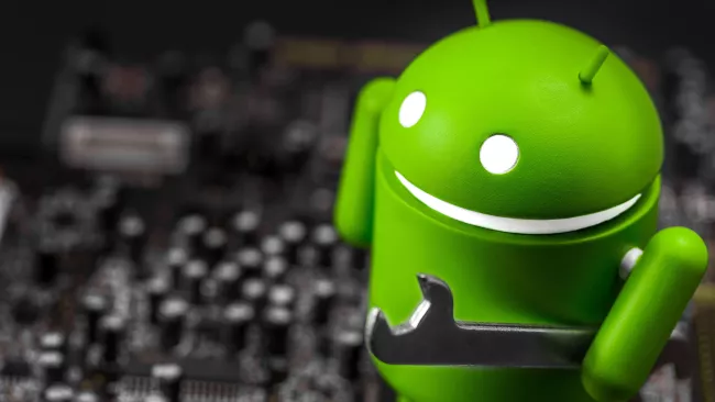 Android vs iOS Platforms: Which one is better?