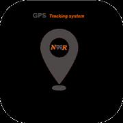 GPS NOOR