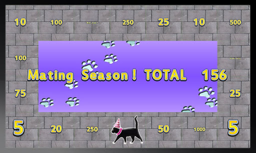 Glitter Kitty Slots 7004 screenshots {n} 6