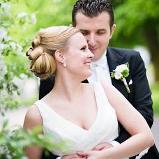 Wedding photographer Matilda Wik (wik). Photo of 29.04.2015