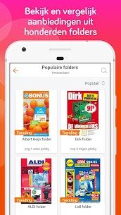 Folderz – Alle Folders 1.5.9 MOD Apk Download 3