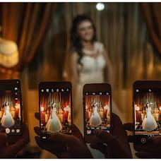 Wedding photographer Marios Labrakis (marioslabrakis). Photo of 30.04.2018