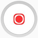 Torchlight VVIP icon