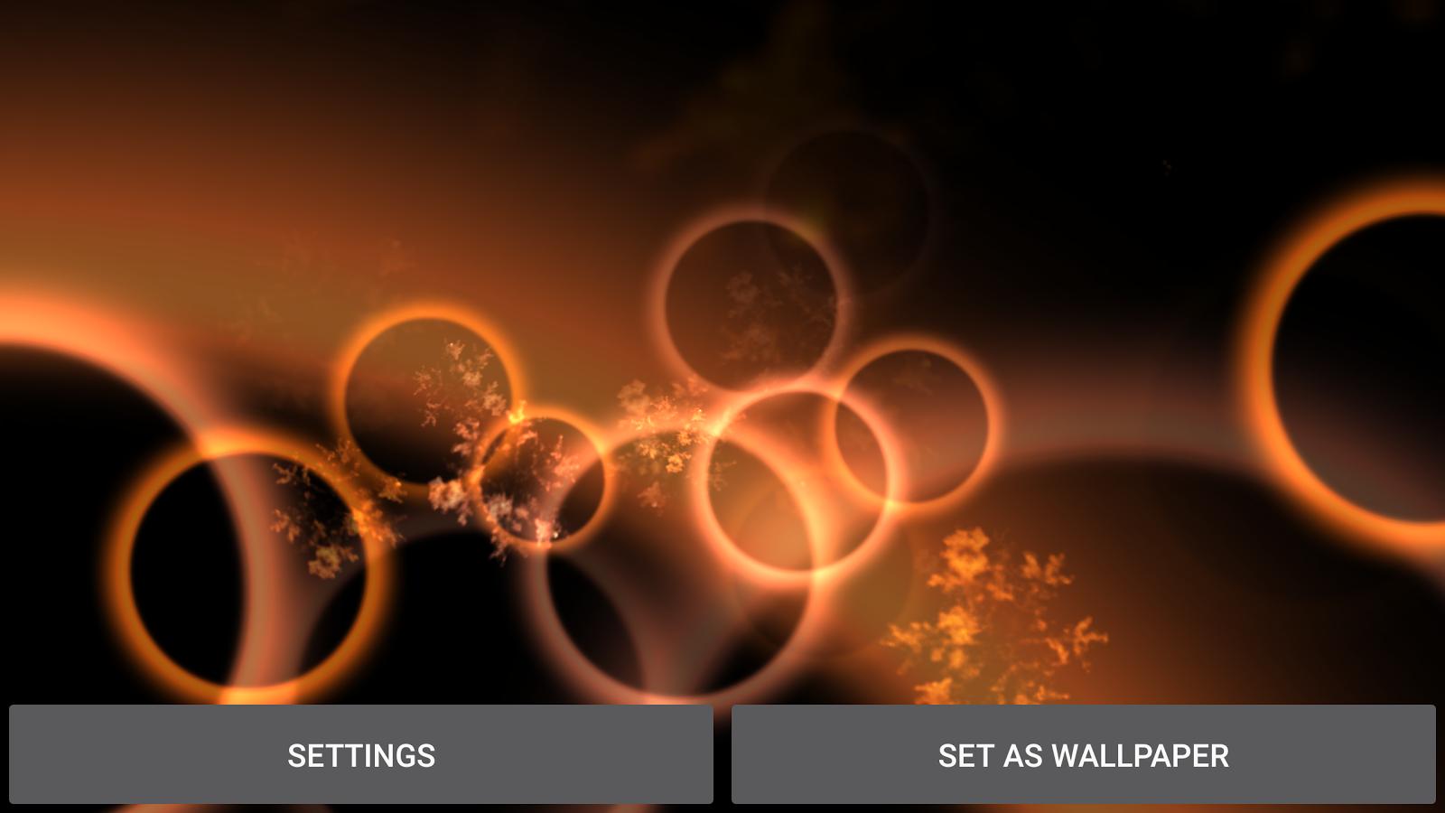 Abstract gyro 3d live wallpaper android apps on google play abstract gyro 3d live wallpaper screenshot voltagebd Gallery