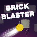 Brick Blaster APK