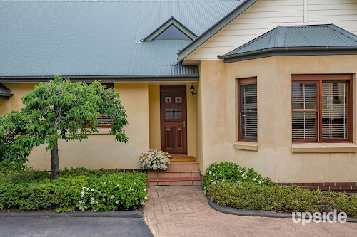 Photo of property at 6/130 Mittagong Road, Bowral 2576