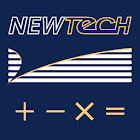NewTech AC Calculator icon