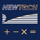 NewTech AC Calculator icon