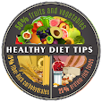 Healthy Diet Tips file APK for Gaming PC/PS3/PS4 Smart TV