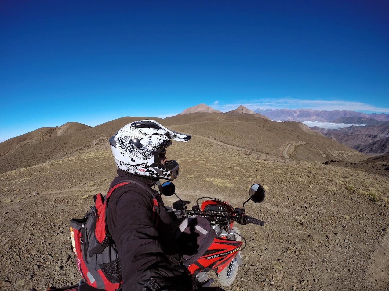 Al cerro pelado  en moto.(3450mts) LFkm3FjUTxJduwQ8962drt_rJAcfQQDNx2lFZ3LoAzUq=w1274-h956-no