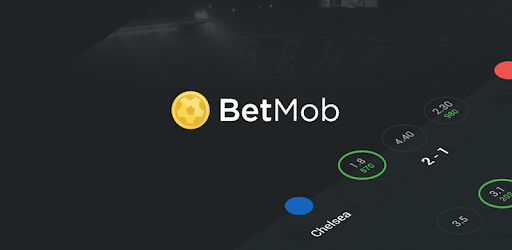 Soccer betting with BetMob - Apps on Google Play