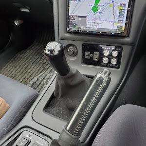 スカイライン R33 GTS25t type-Mのカスタム事例画像 SZTMさんの2020年11月01日18:26の投稿