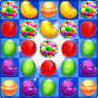 Candy Legend Mania
