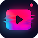Video Editor - Glitch Video Effects icon