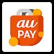 au PAY マーケット(au Wowma!) -  Pontaポイントがたまる・つかえる通販アプリ