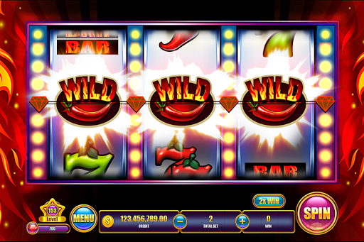 Play Free Aussie slots completely no cost home entertainment