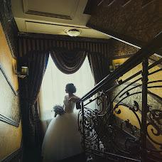 Wedding photographer Pavel Til (PavelThiel). Photo of 26.03.2017