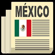 Mexico Noticias Diarios Revistas