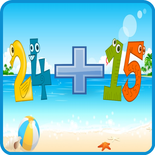 Math Playground file APK Free for PC, smart TV Download