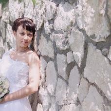 Wedding photographer Mikhail Nayanov (fotomn). Photo of 22.02.2013