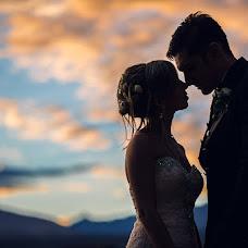 Wedding photographer Gabriele Di martino (gdimartino). Photo of 08.10.2015