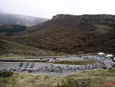 Renard, Salmon en Kamp moesten opgeven in de Ronde van Spanje