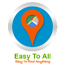 Easy To All v 1.2 app icon