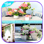Perfect DIY Flower Arrangements For Outdoor Rooms APK icon