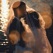 Wedding photographer Natalya Smekalova (NatalyaSmeki). Photo of 05.11.2018