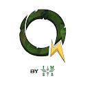 Quantico - No More Excuses icon